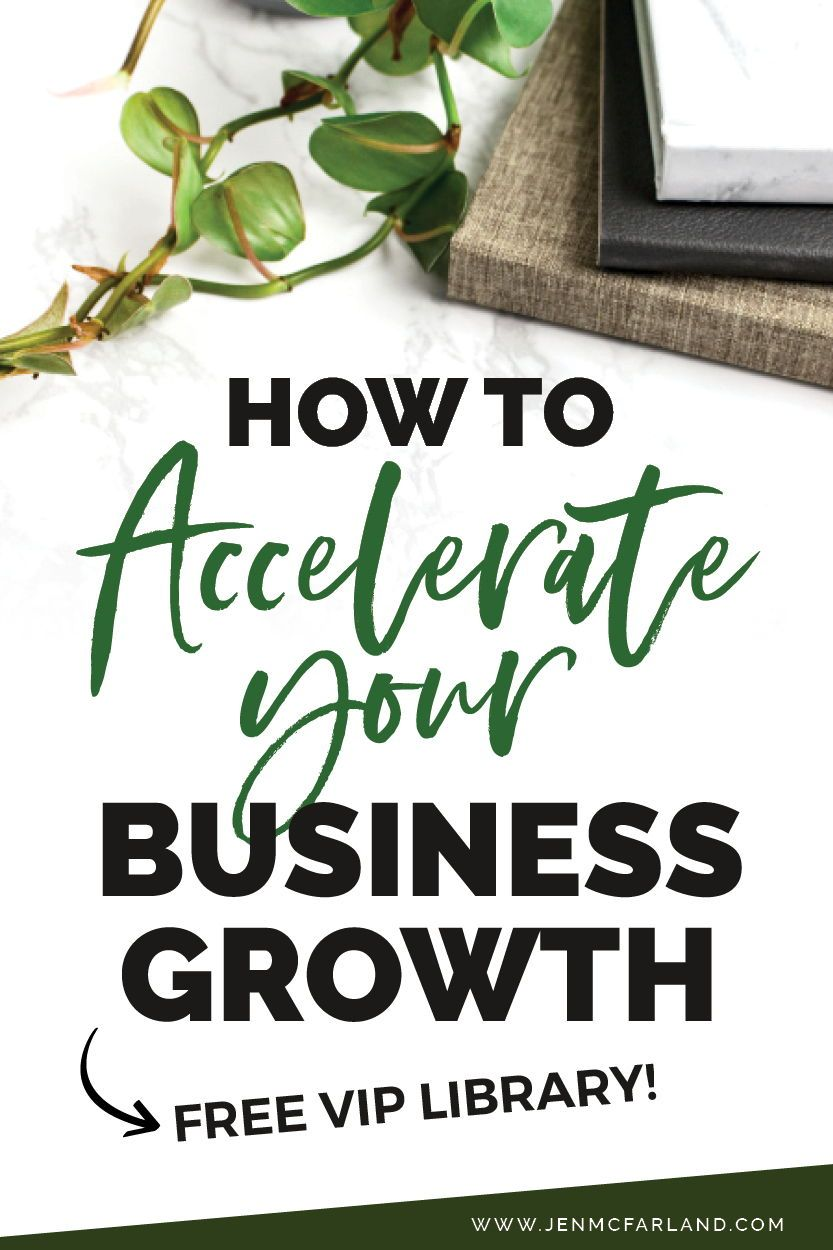 Want to grow your business? Get access to a free library of resources to help you grow a profitable business. Check out all the helpful resources that await you inside the VIP library for women business owners. #entrepreneur #womeninbusiness #success