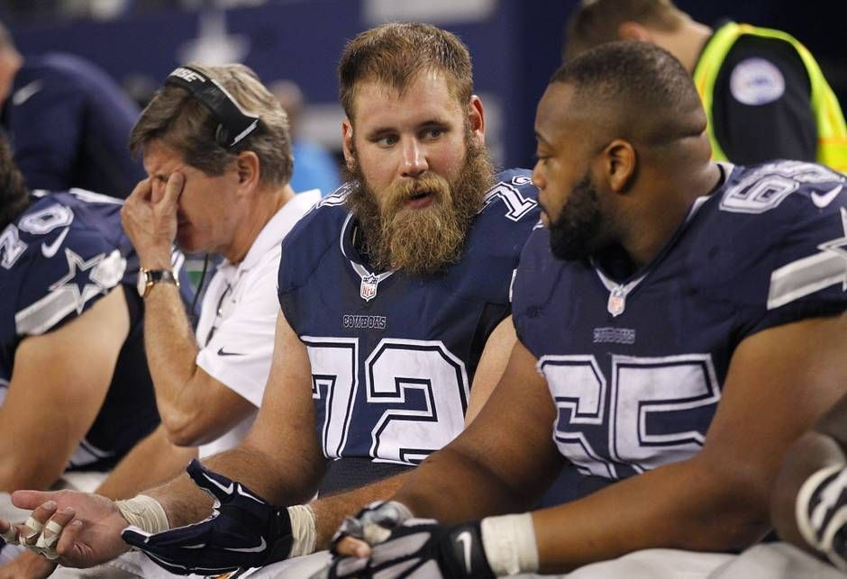 Travis Frederick on his friendship with Dez Bryant, if he tells rookie lineman to stay away from Sean Lee #dezbryantjersey Travis Frederick on his friendship with Dez Bryant, if he tells rookie lineman to stay away from Sean Lee | Dallas Morning News #dezbryant Travis Frederick on his friendship with Dez Bryant, if he tells rookie lineman to stay away from Sean Lee #dezbryantjersey Travis Frederick on his friendship with Dez Bryant, if he tells rookie lineman to stay away from Sean Lee | Dallas #dezbryantjersey
