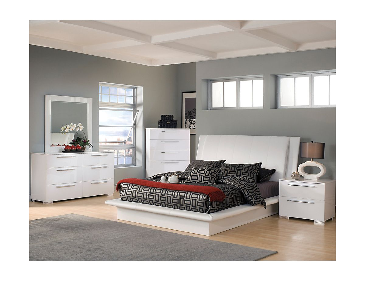 67 The Brick Youth Bedroom Sets New HD