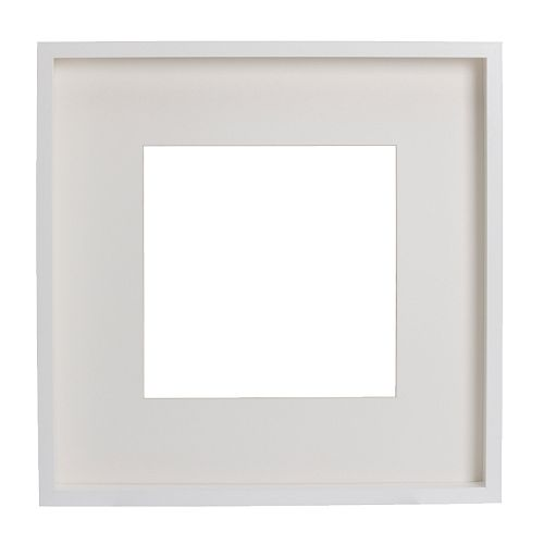 Ikea Us Furniture And Home Furnishings Ribba Frame Ikea Frames Ikea Ribba Frames