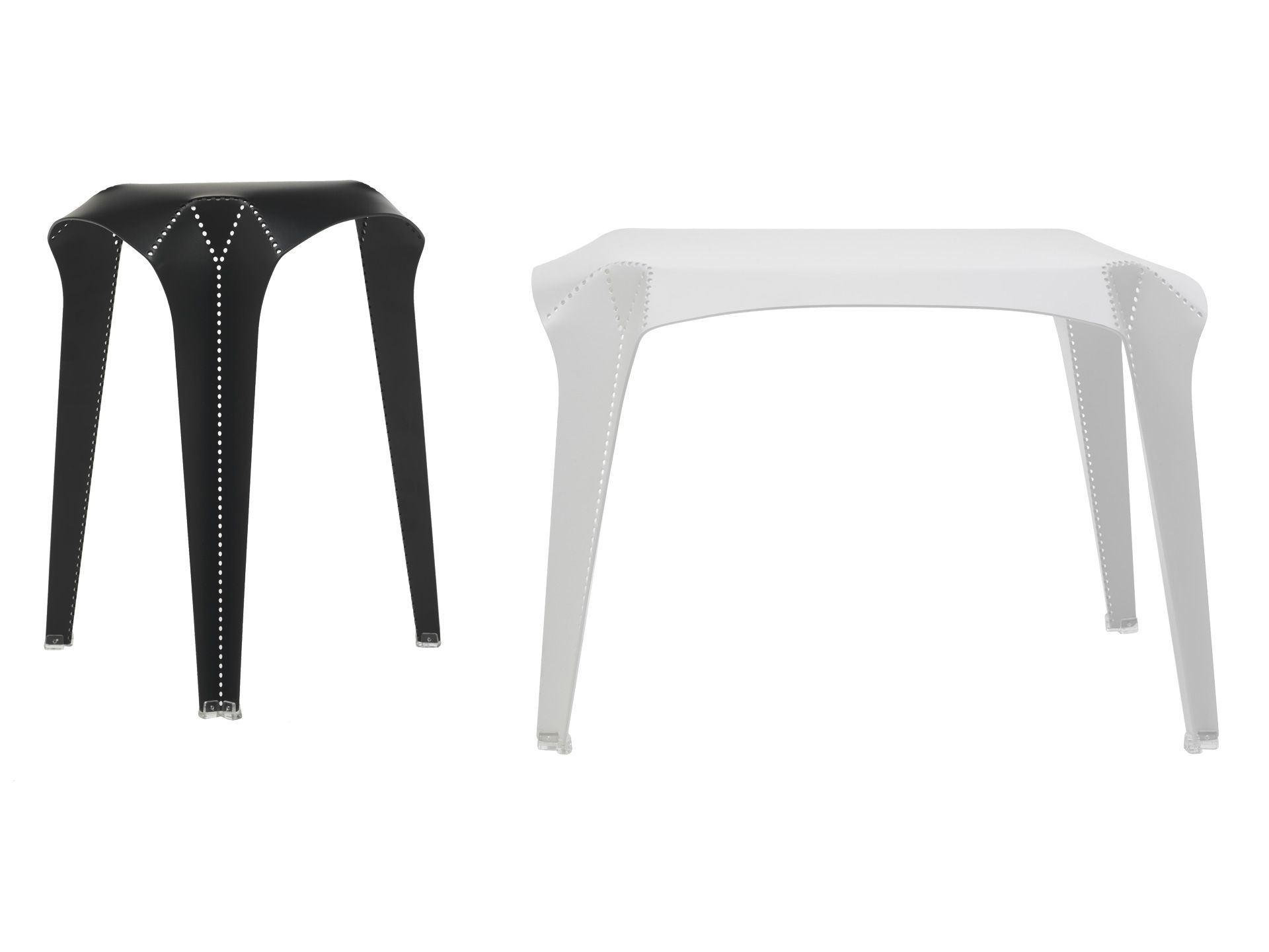 Cappellini Sedie ~ Cappellini nom collection nature of material by bakery studio
