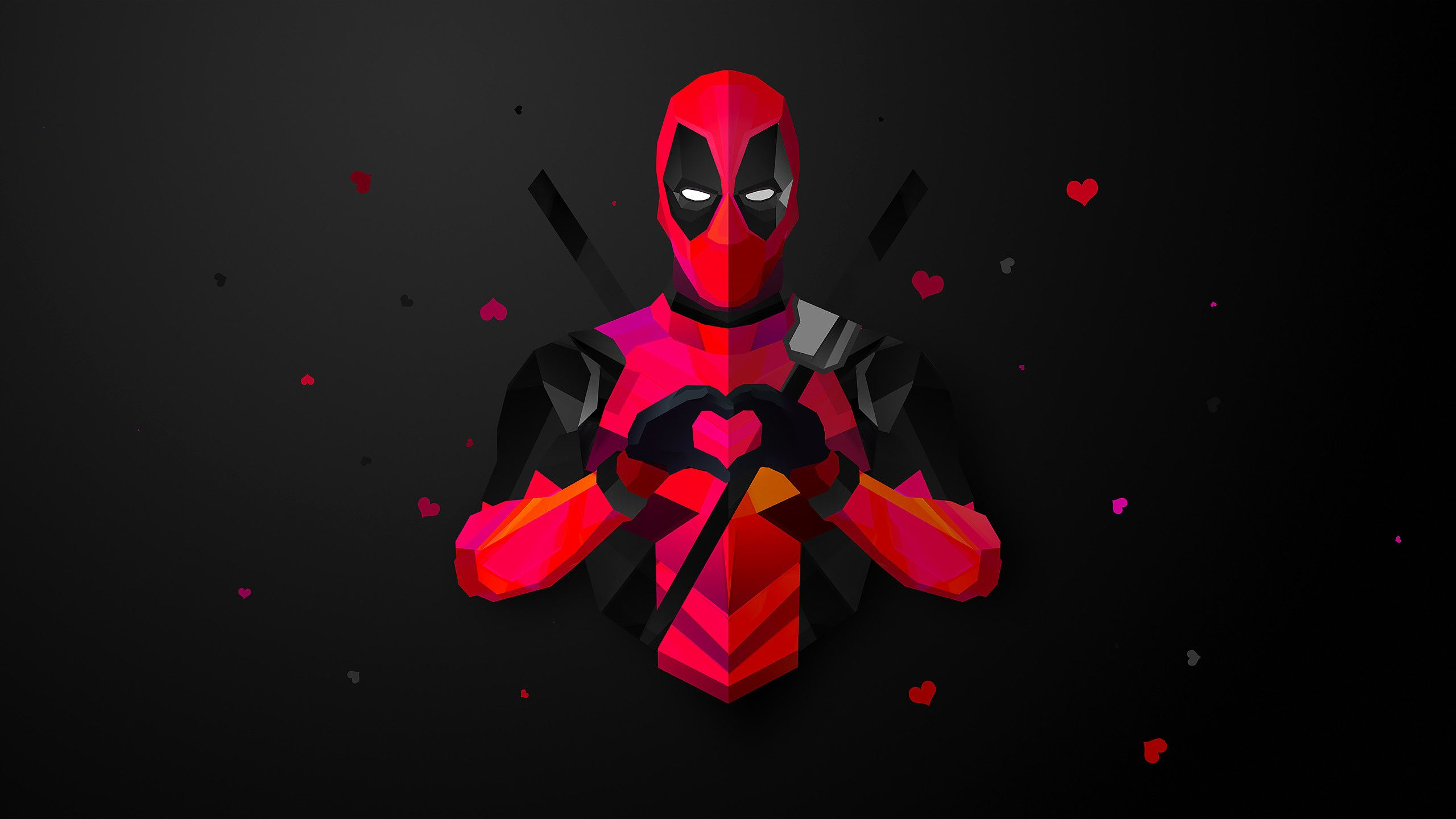 Elegant Movie Wallpaper Uri Movie Wallpaper 4k Download In 2020 Deadpool Wallpaper Superhero Wallpaper Deadpool Logo Wallpaper