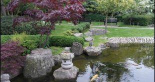 9 Idées de décoration de jardin pour le joli extérieur