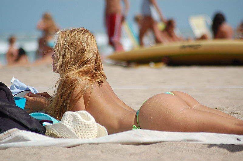 Hot girlfriend revenge nudes