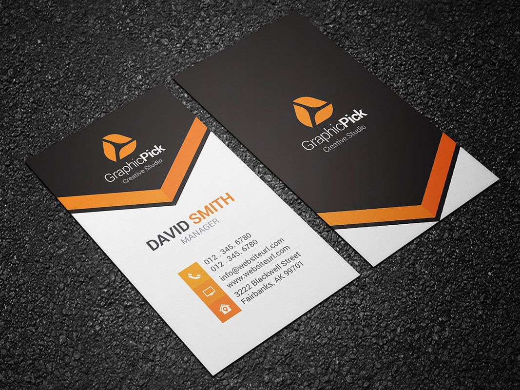 4 Tips For Designing #BusinessCards That Stand Out | Printing Press ...
