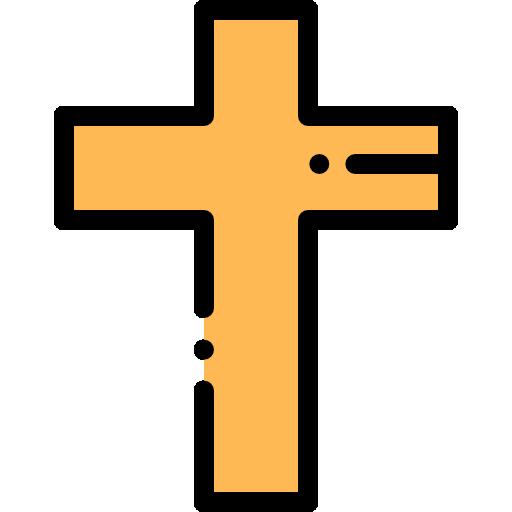lade dieses kostenlose icon jetzt als svg psd png eps datei oder webfont herunter flaticon ist die grosste datenbank f icons ananas vektor vektorgrafik online