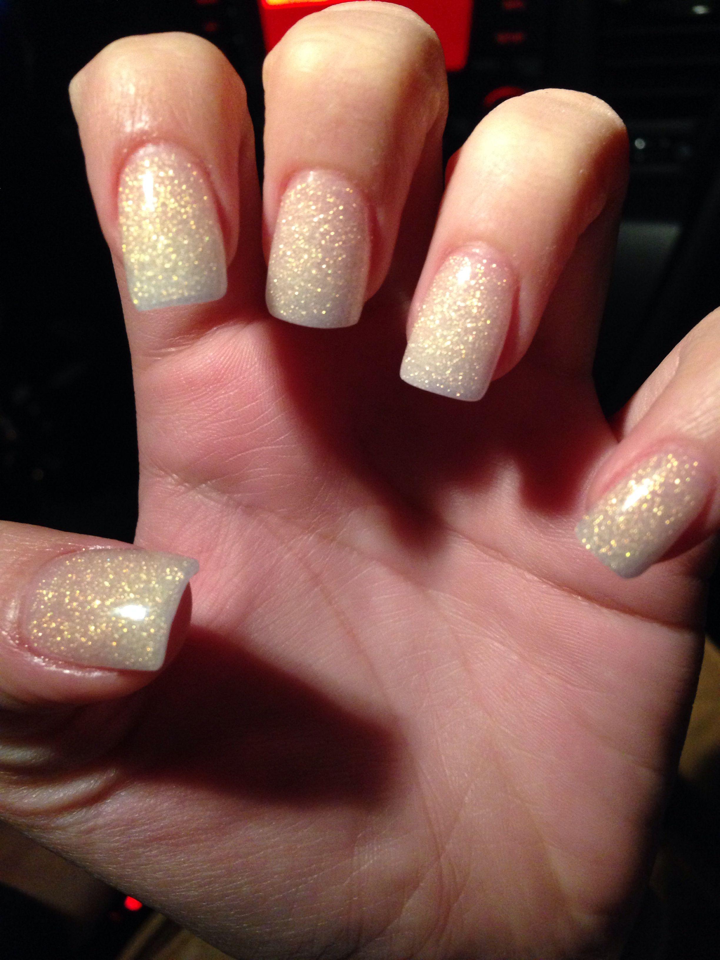Fall nails   Hair & Nails   Pinterest   Fabulous nails, Nails ...