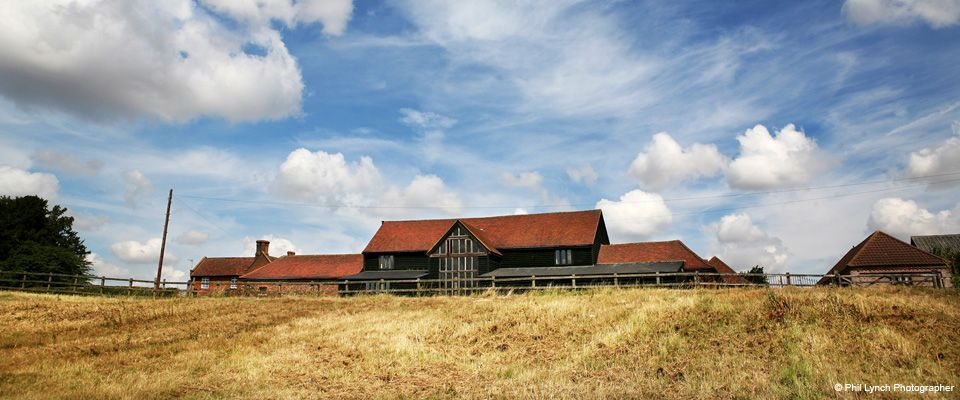 Coltsfoot Barn and Country Retreat in Hertfordshire # ...