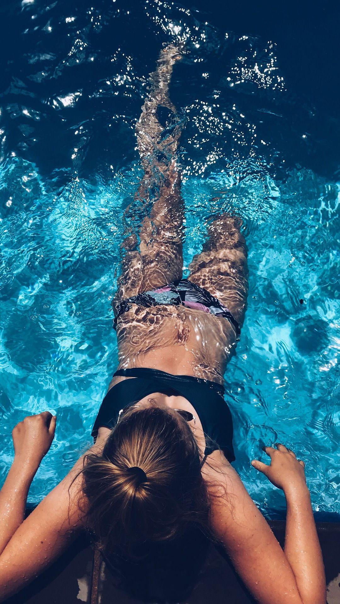 звездой нужно цитаты под фото в бассейне быстро обрел