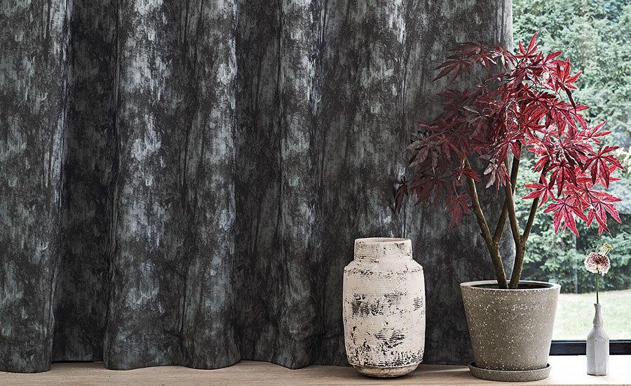 Hinoki Hinoki Japanese Artists Weaving Techniques