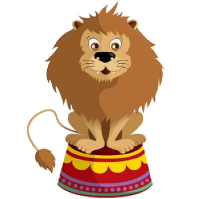 Image result for circus images clip art
