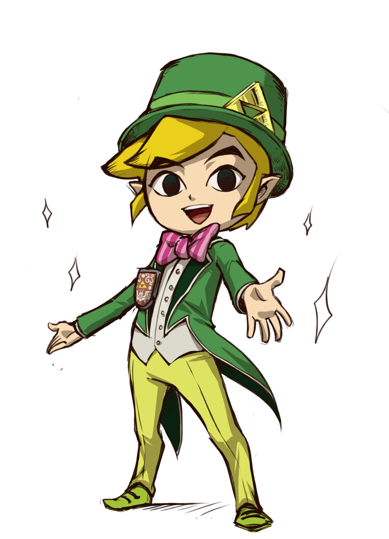 Alderion Al Legend Of Zelda Zelda Art Zelda Funny