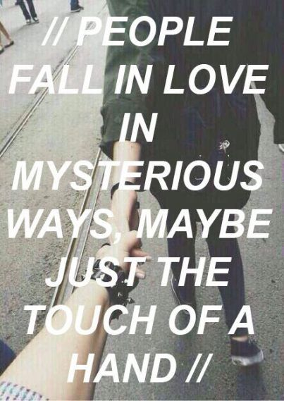Super quotes tumblr grunge we heart it 25 ideas #quotes