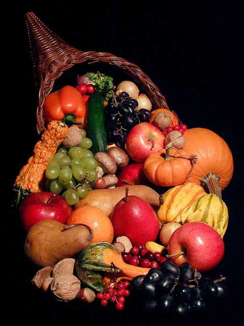 What Are The Secrets To A Healthy And Balanced Diet Plan