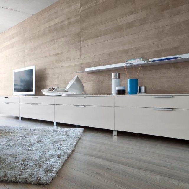 ligne roset everywhere shelves in aluminum finish ideas for the work studio pinterest. Black Bedroom Furniture Sets. Home Design Ideas