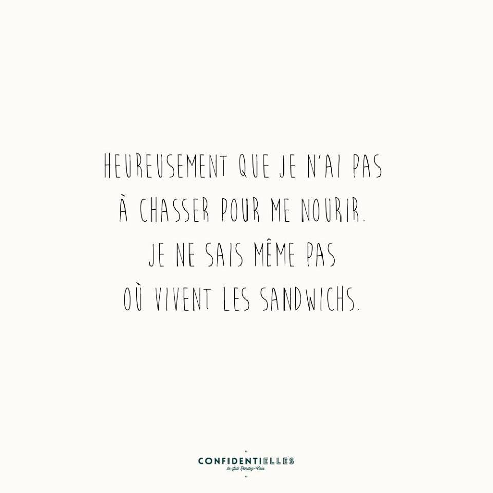 Mot Empote De La Cuisine Confidentielles Euh Pinterest