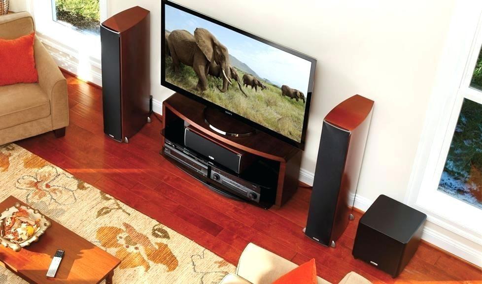 Glorious living room sound system Ideas, | shsta.co di 2019