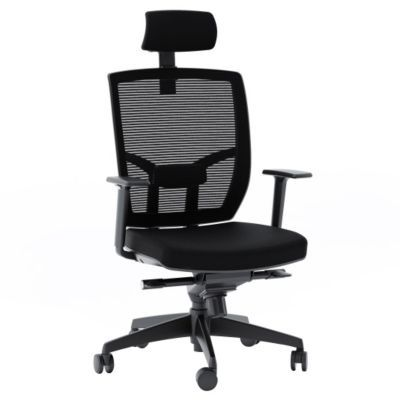 Tc 223 Task Chair Task Chair Most Comfortable Office Chair Best Office Chair