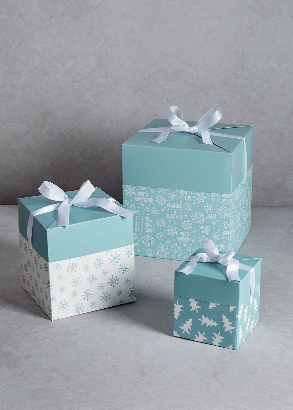 Christmas Shop - Decorations, Ideas & Inspiration ...