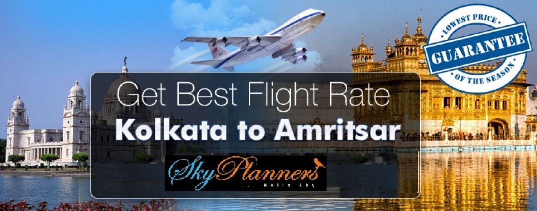 Amritsar to Lucknow Flights Infographic Amritsar, Sky