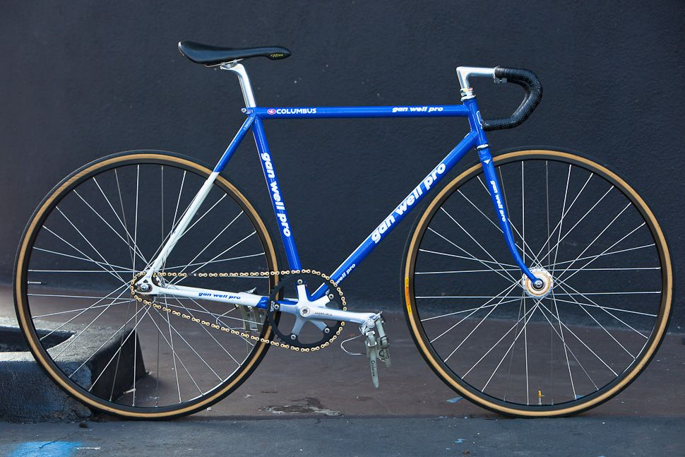 Get In Gear How To Choose The Best Road Bike Components Bike