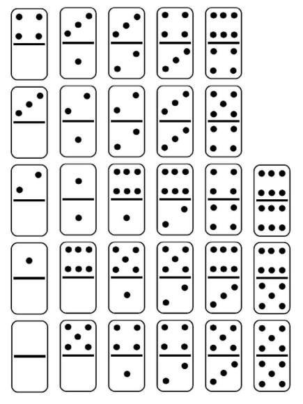 Cuaderno interactivo multiplicación Compartimos estos maravillosos ...
