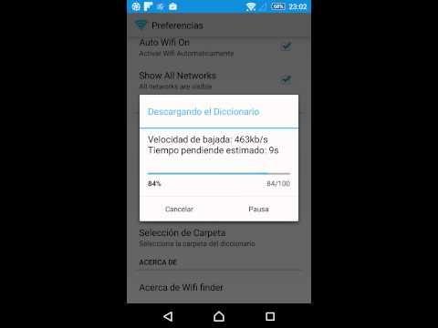 Como Hackear Wifi Las 17 Mejores Aplicaciones De Hacking Para Android Y Iphone Wifi Wifi Contraseña Claves Wifi