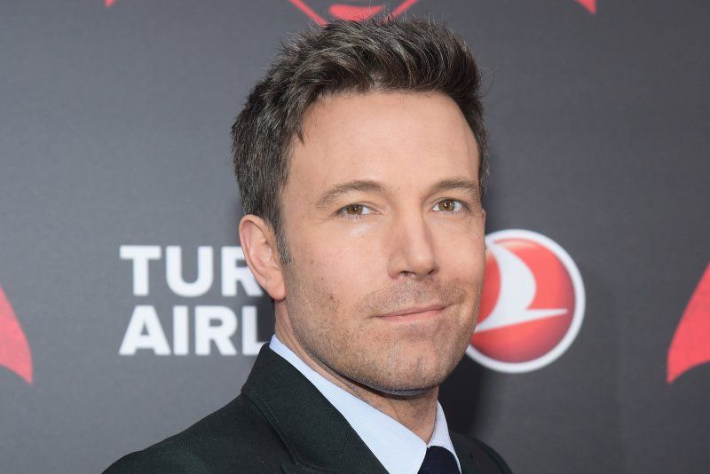 Ben Affleck Honors Real Life Heroes For National Superhero Day - 29 real life heroes