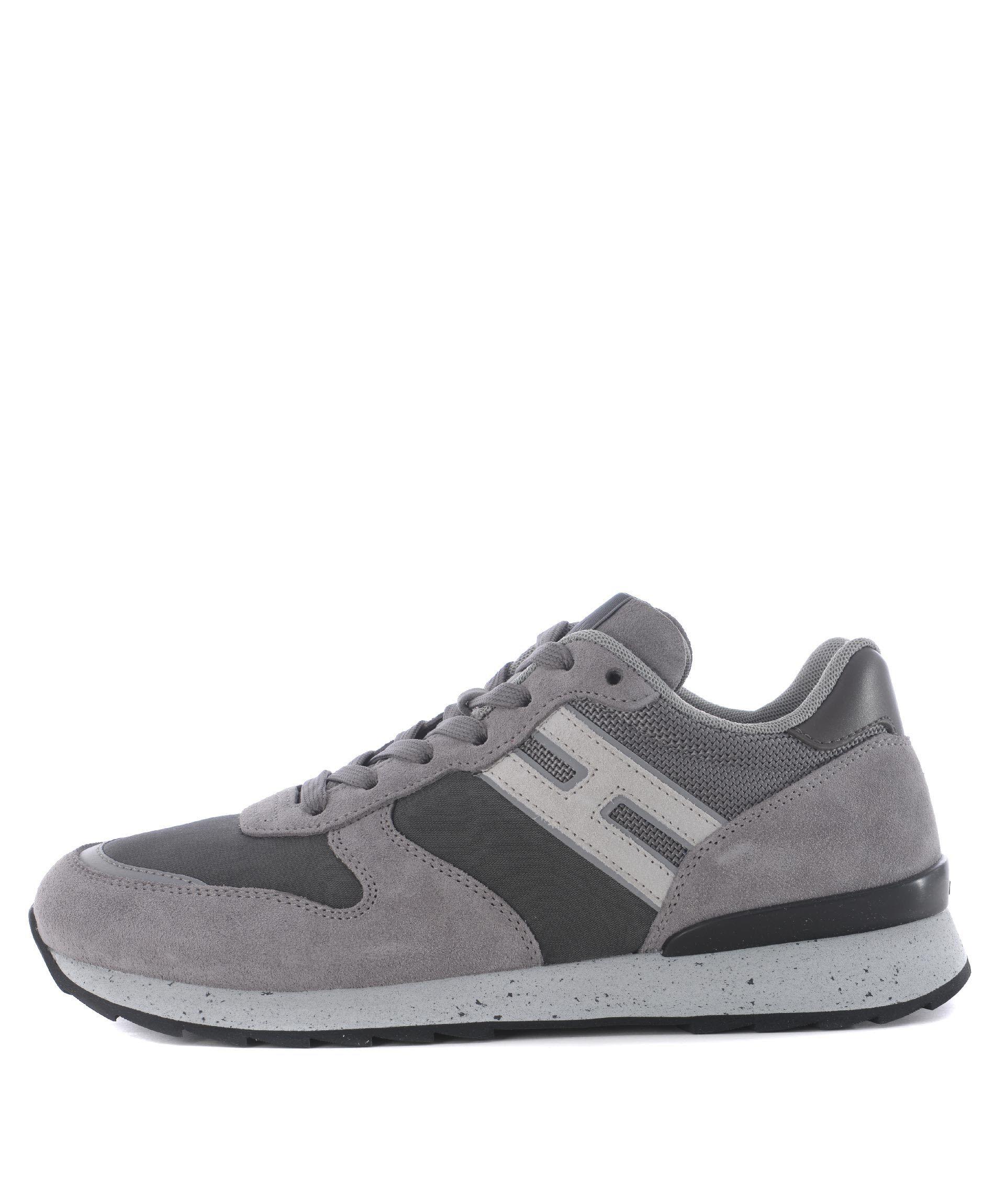 HoganR261 Running sneakers 52ErXxJ