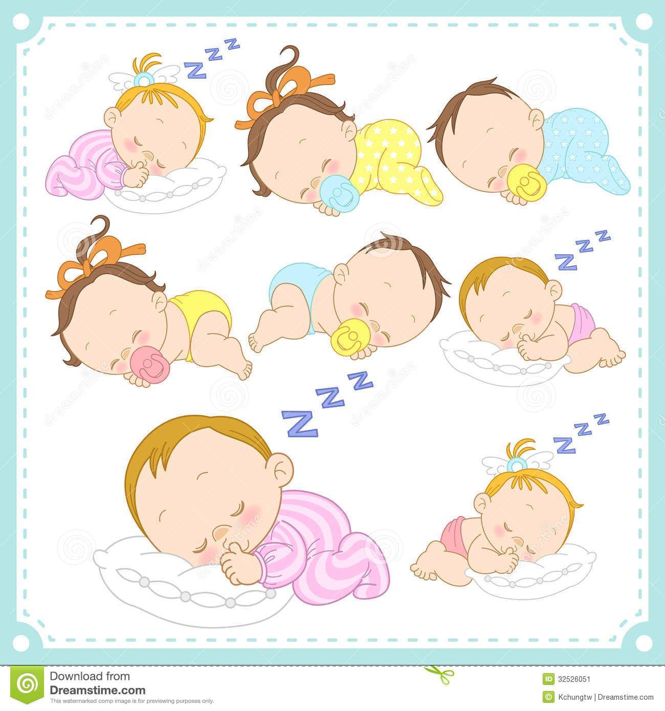 Illustrations Baby - Pesquisa Google