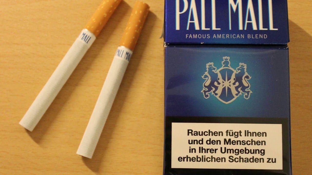 Buy du maurier cigarettes Canada