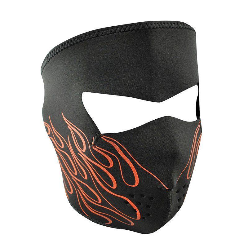 ZANheadgear Neoprene Full Mask - 4005914