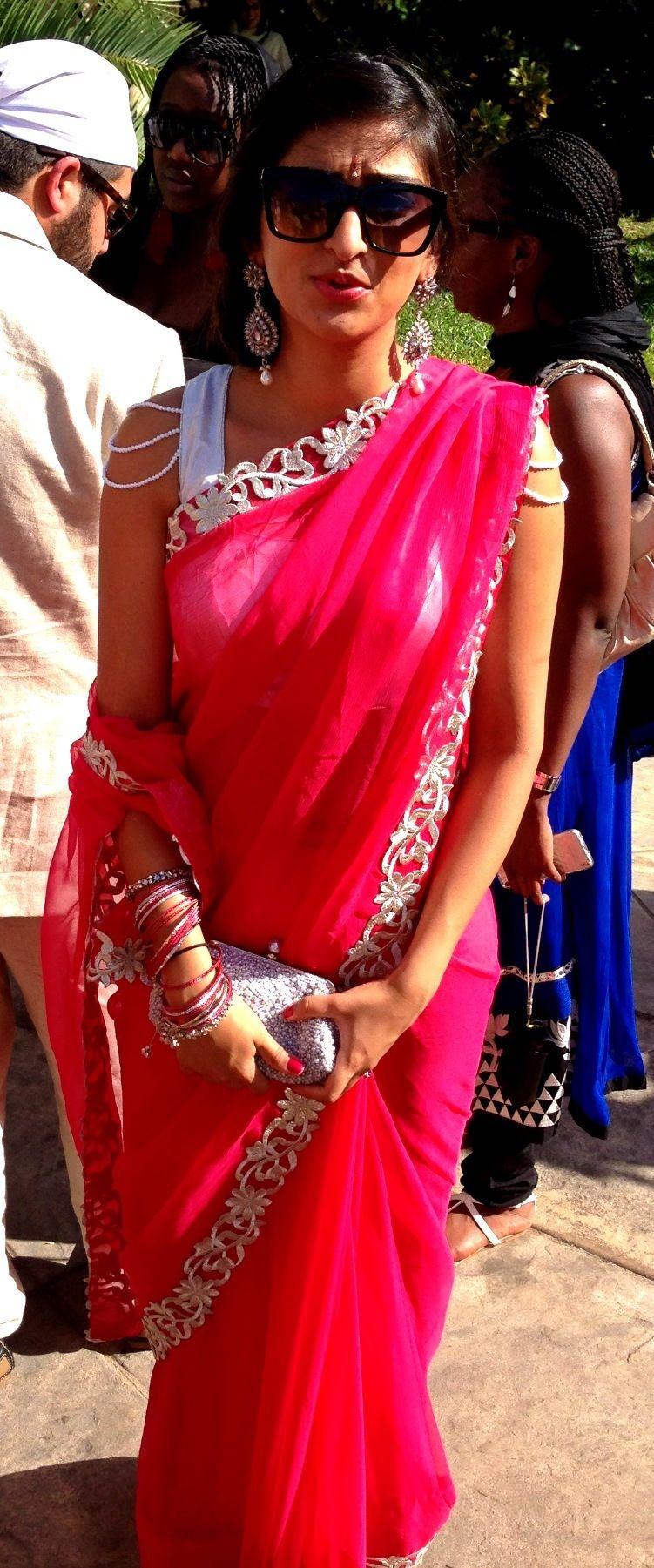 Indian Wedding Fashion indianwedding aliceincarnaval
