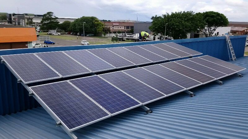 Solar Panels For Homes Texas Solar Panels Solar Panels For Home Solar Panel Cost