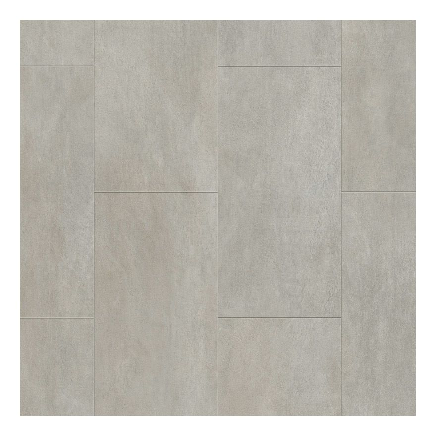 Lame De Sol Pvc Flooring Tile Floor Tiles