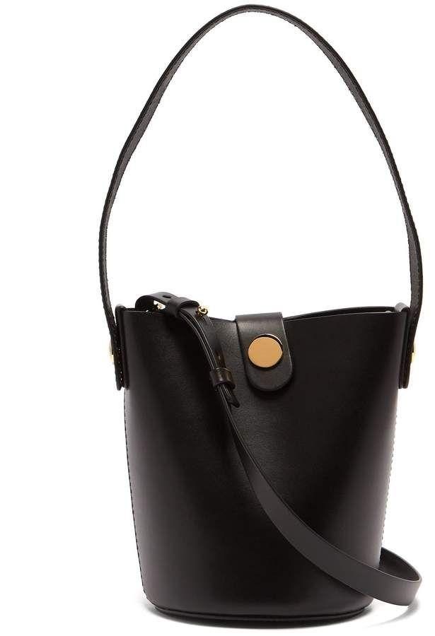40ec62ec36ce ShopStyle Collective | Bags | Bags, Sophie hulme, Fashion
