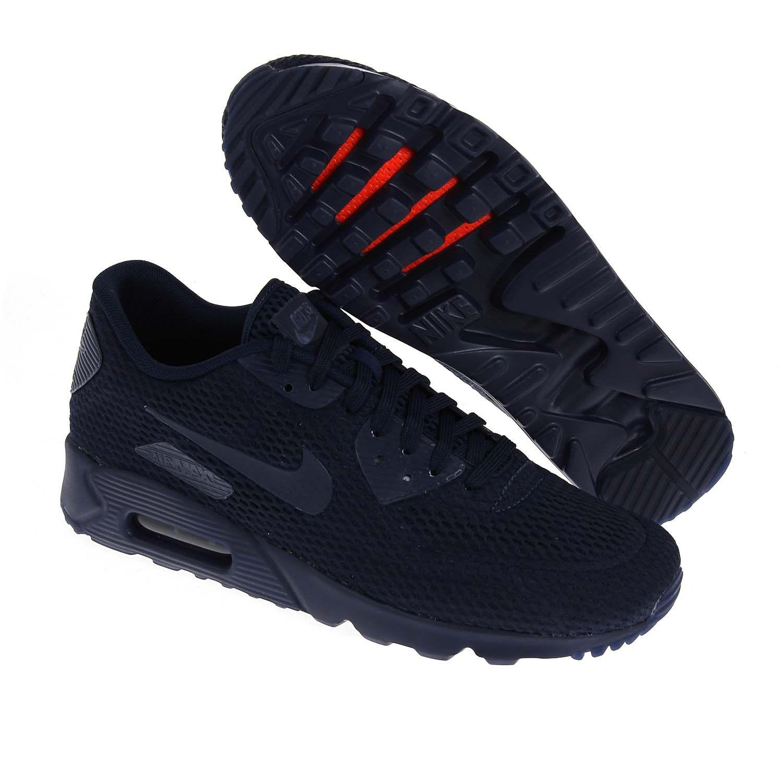 aec09fe5da8 Nike Air Max 90 Ultra Breathe M | ΕΝΔΥΣΗ, ΥΠΟΔΥΣΗ...... | Pinterest ...