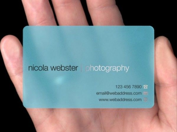 Want To Learn How To Create Amazing Business Cards Download For Free The Complete Graphic Design Business Card Plastic Business Cards Printing Business Cards