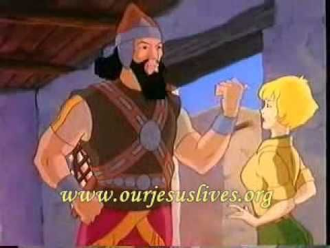 Christian Movies Queen Esther | Bible for kids, Bible ...
