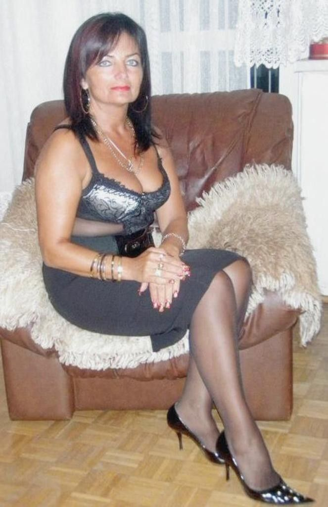 milf mom mature Slutty