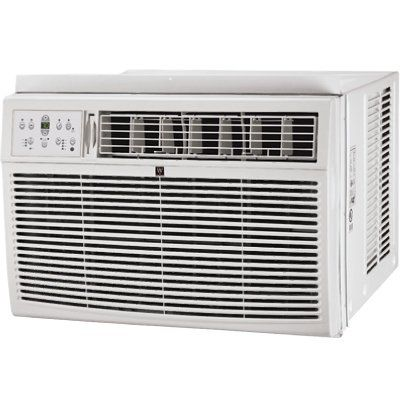 Window Air Conditioner 25 000 Btu Hour Window Air Conditioner Air Conditioner Best Window Air Conditioner