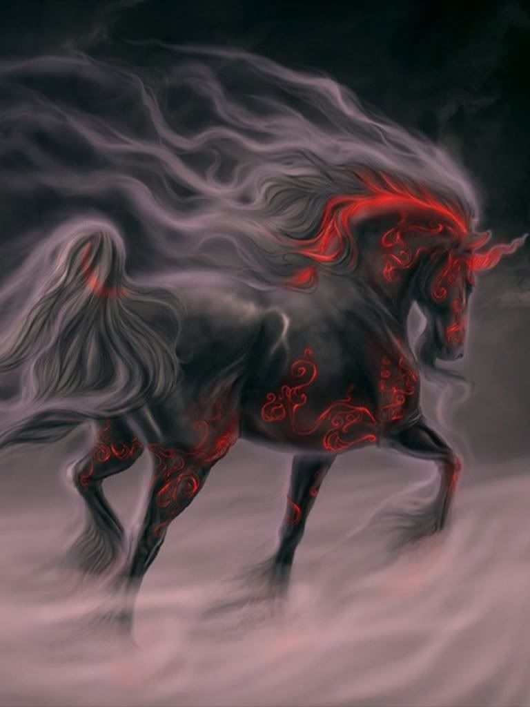 Http://media Cache Ak0.pinimg.com/originals/7c/3f/c1/7c3fc12d0f6acf537d6a87d1907a0b8f  | Fantasy | Pinterest | Unicorns, Pegasus And Horse