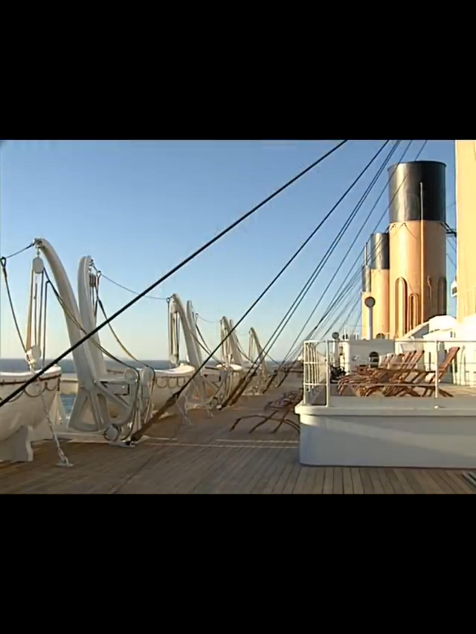 Titanic Engine Room Scene: Rms Titanic, Titanic Ship, Titanic Movie