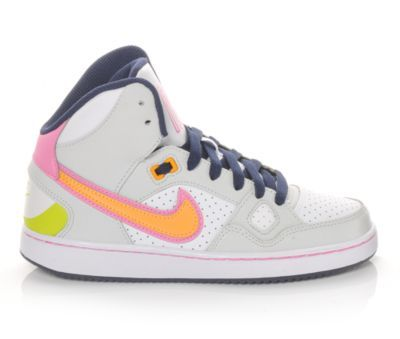 544bee4cca22 Nike Son of Force Mid  60