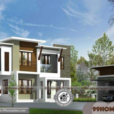 2 Floor House Elevation Design Valoblogi Com