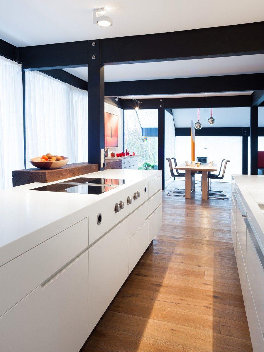 Küchenblock | Zukünftige Projekte | Pinterest | Küchenblock, Theken ...