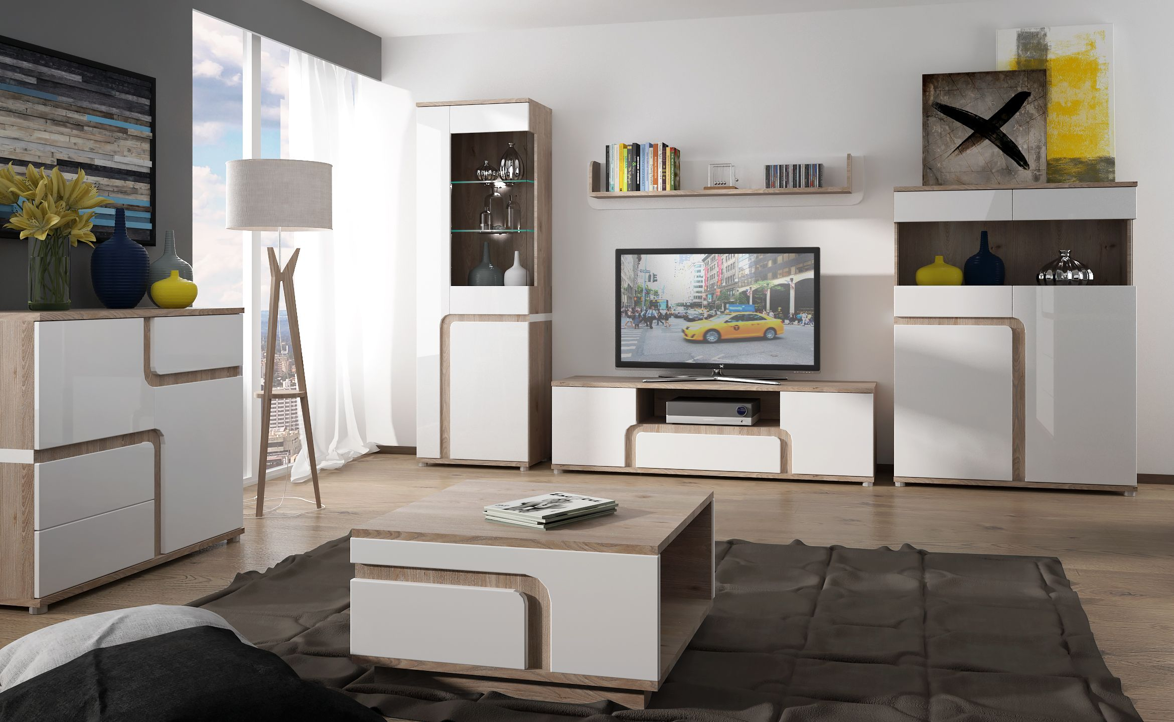 modern wall units for living room. milano 1. entertainment wall unitswall units for tvliving room unitsmodern modern living