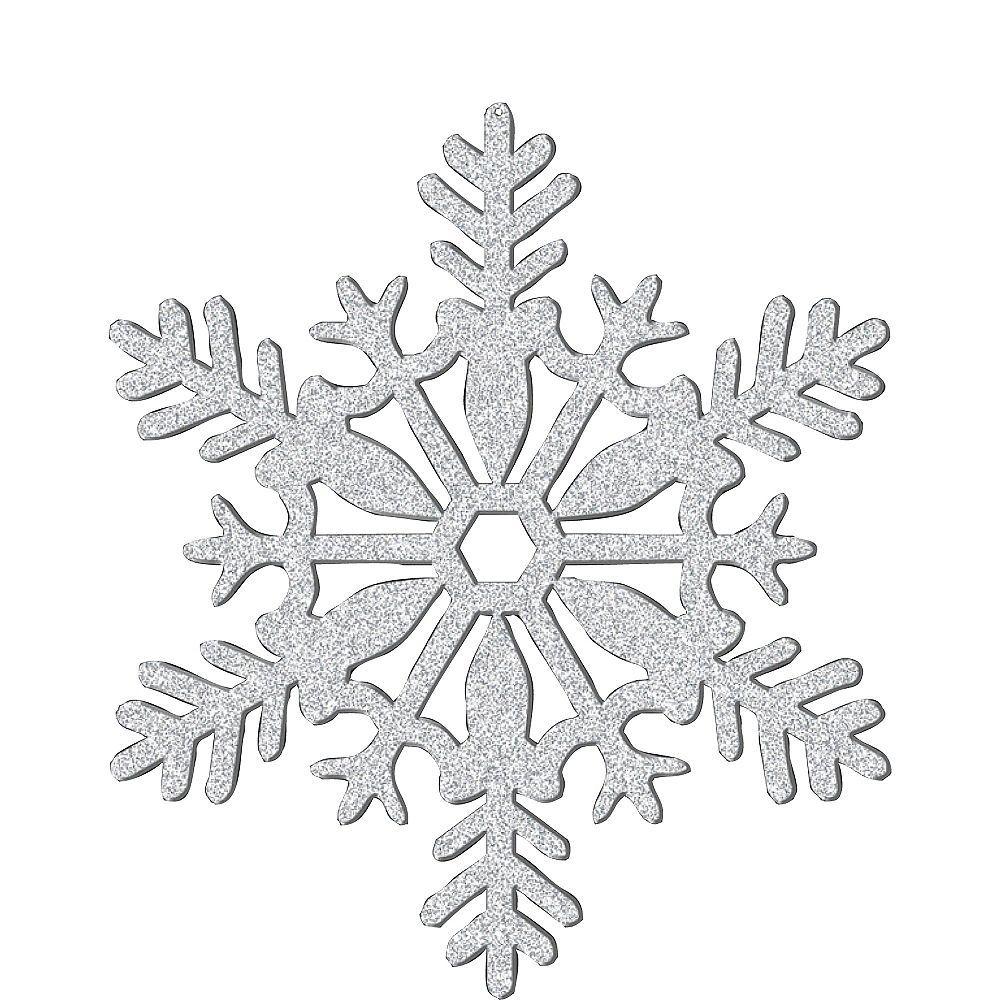 37++ Winter wonderland clipart black and white ideas