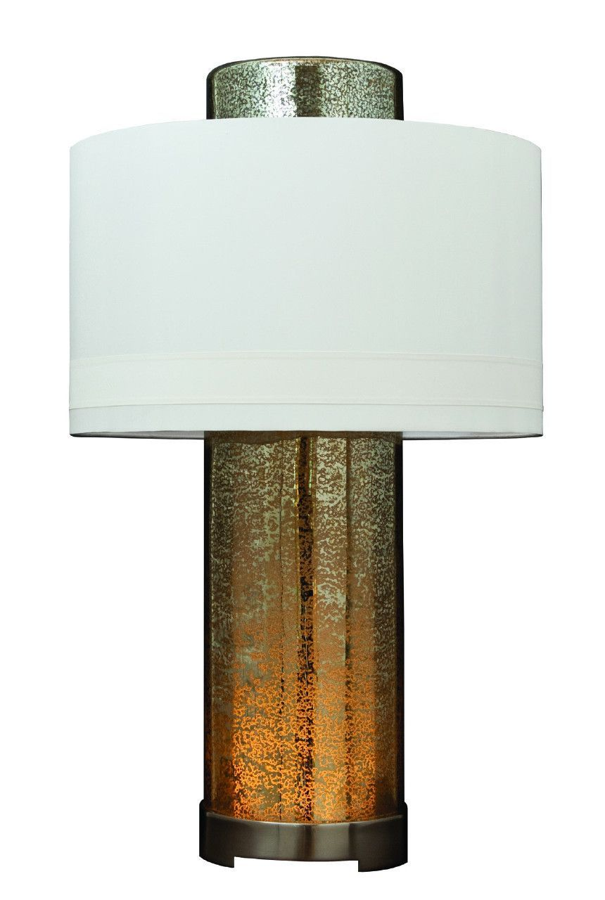 Cottage lighthouse lamp 3 colors - Lighthouse Lamp