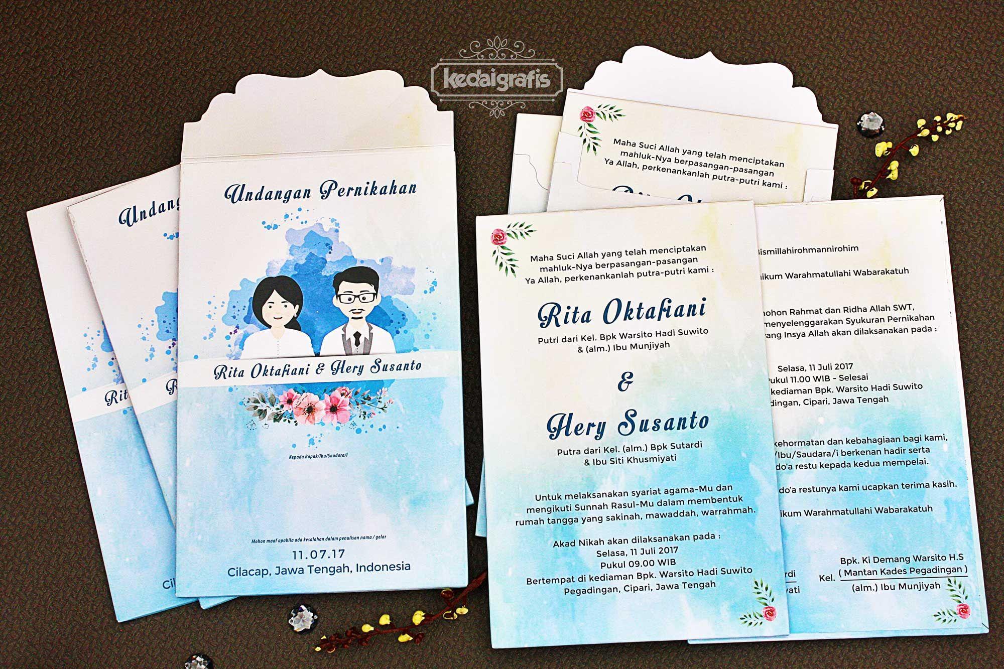 wedding article weddingarticle weddinginvitations